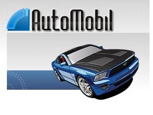 Seja Bem Vindo ao CARRO USADO. Aqui você vai encontrar informações sobre o mundo automobil�stico. Carros, peças e as últimas tendências do setor.  Entre e fique àvontade!